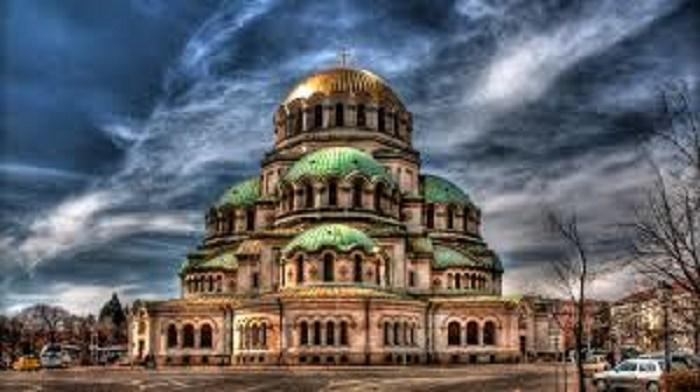 Какво се е случило на 12 септември в исторически план - Виа Понтика